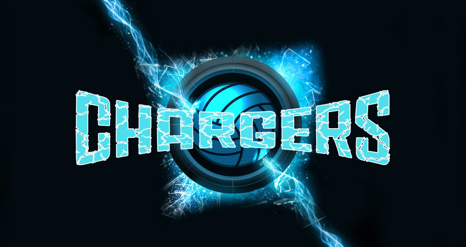 Chargers Volleyball Club